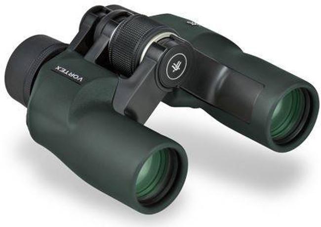 Vortex Raptor 10x32 Binocular R310 875874006508