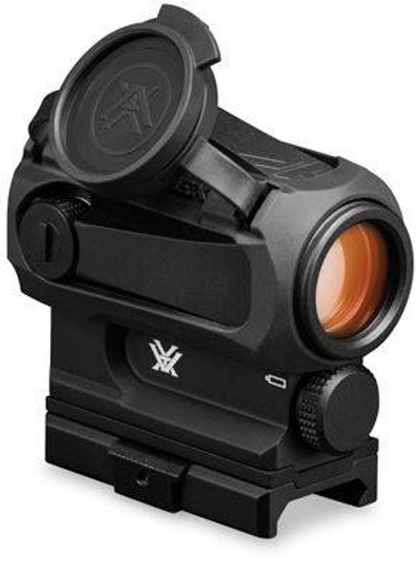 Vortex SPARC AR Red Dot SPC-AR1 875874006294