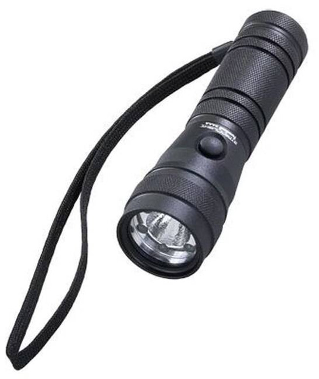 Streamlight Twin-Task 3AAA Tactical LED Flashlight with Laser 51043 080926510432