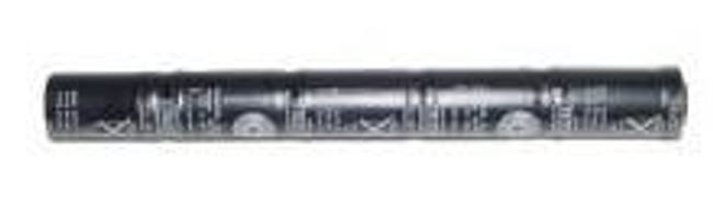 Streamlight UltraStinger and SL-20XP LED Replacement Battery 77175-1 080926771758