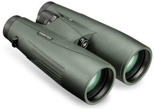 Vortex Vulture HD 15x56 Binocular VR-1556 875874005495