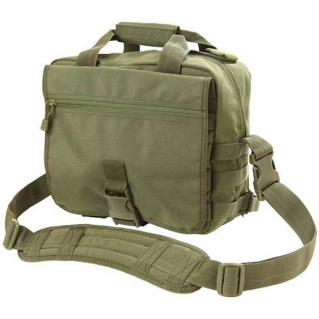 Condor EandE Bag 157