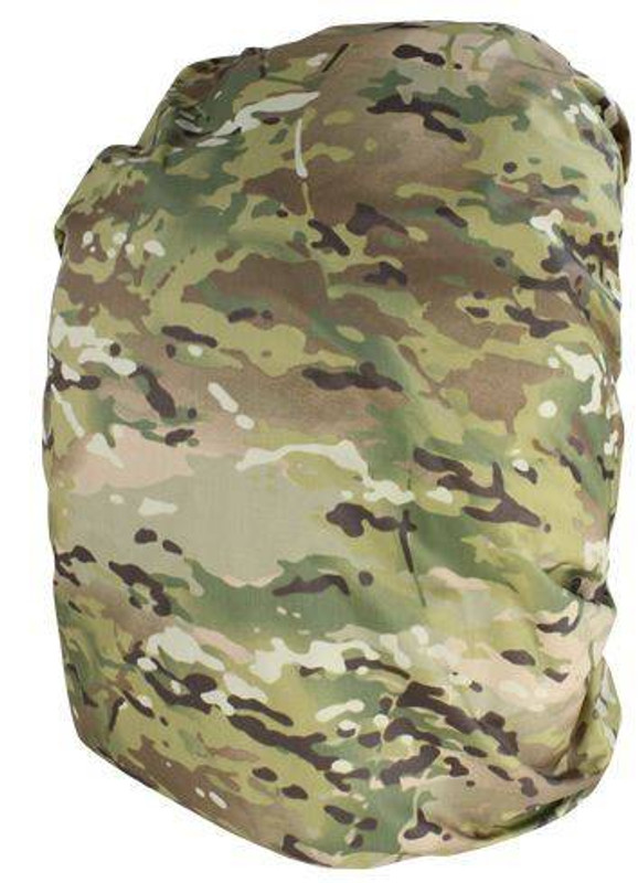 Condor Rain Cover - Multicam RC-TG