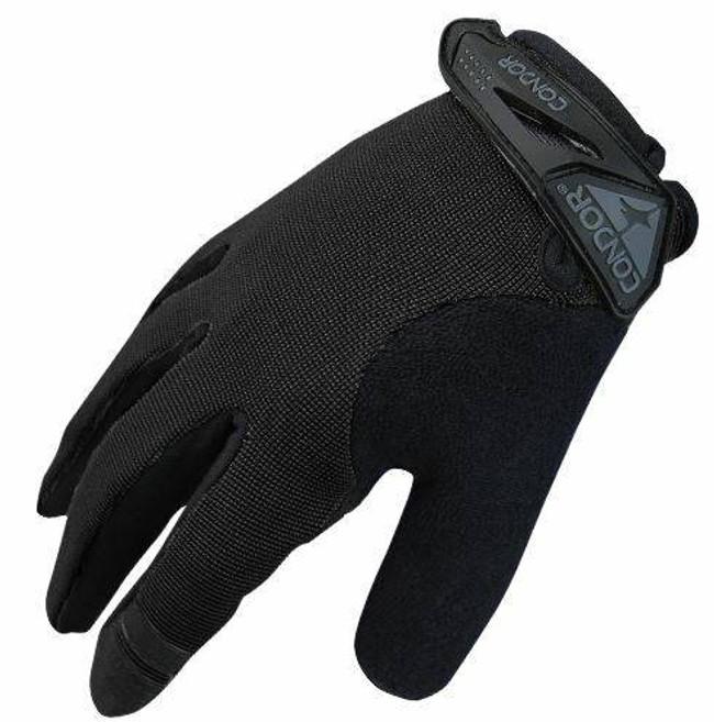 Condor Shooter Glove HK228