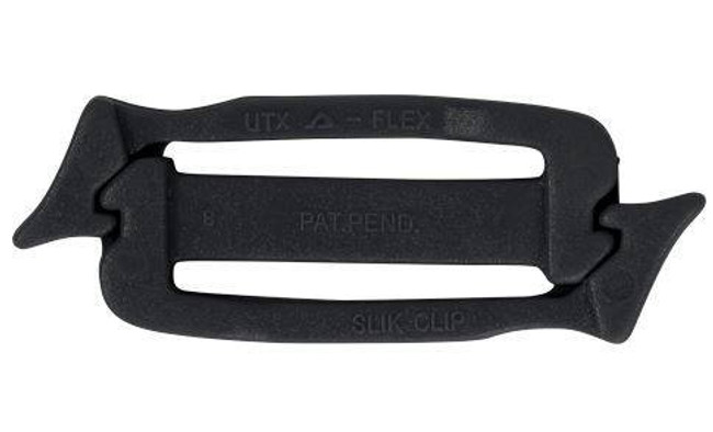 Condor Side Clip Kit 221092
