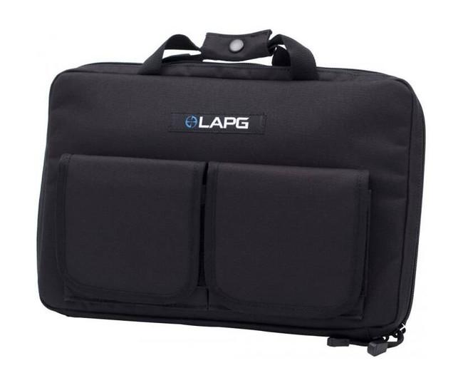 LA Police Gear Range Kit 2 RANGEKIT2