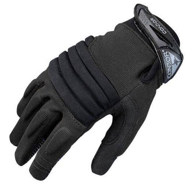 Condor Stryker Padded Knuckle Glove HK226