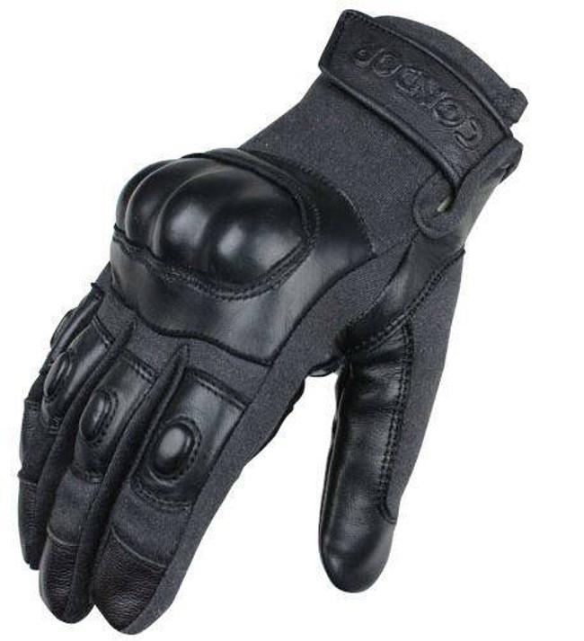 Condor Syncro Tactical Glove HK251