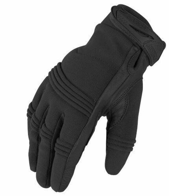 Condor Tactician Tactile Gloves 15252