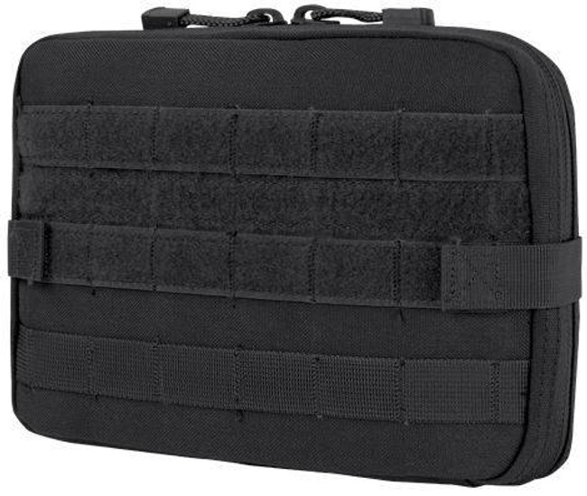 Condor T and T Pouch MA54