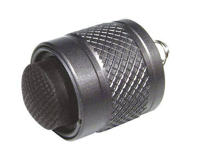 SureFire Z61 Click-on Tailcap Switch - Fits E2DL Z61 084871890663