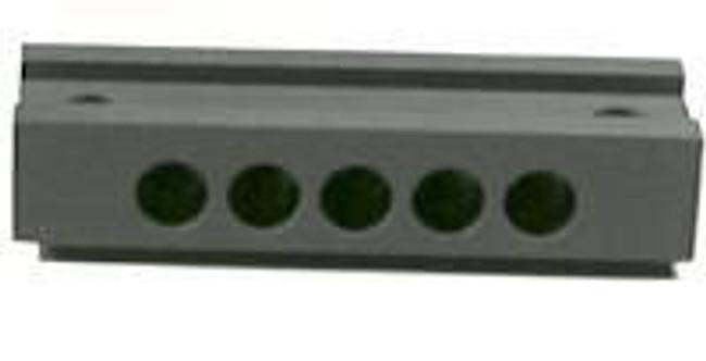 SureFire Spacer Platform Medium M56 M56 084871860567
