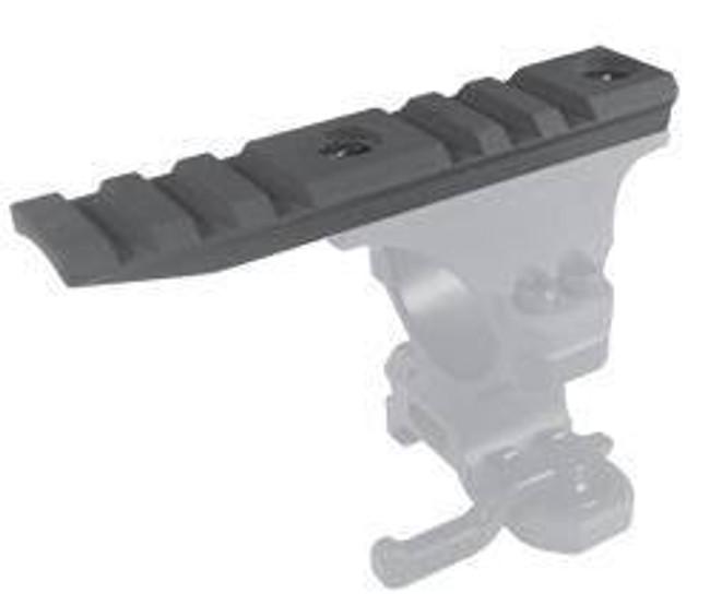 SureFire Tactical Ring Rail TRR M58 M58 084871860581