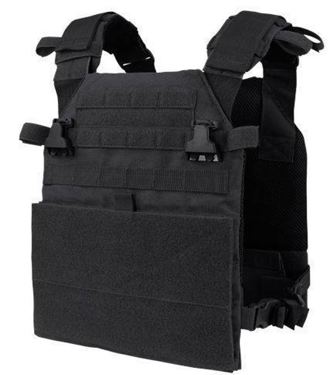 Condor Vanquish Armor System Vest 201079