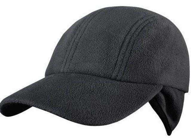 Condor Yukon Fleece Hat 161145