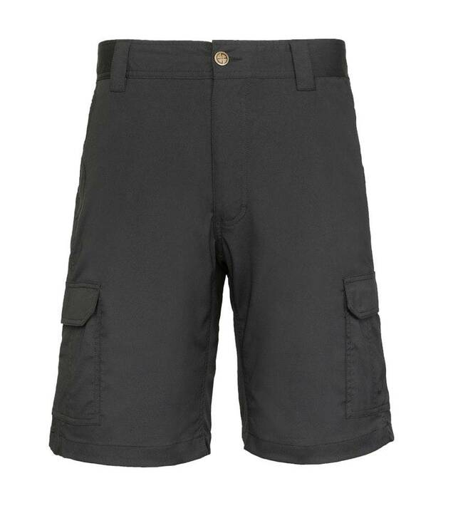 LAPG Mens Vapor EDC Wicking Shorts HS5007