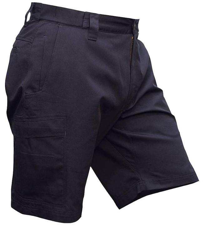 Vertx OA Duty Wear Mens Duty Shorts 2030-VT