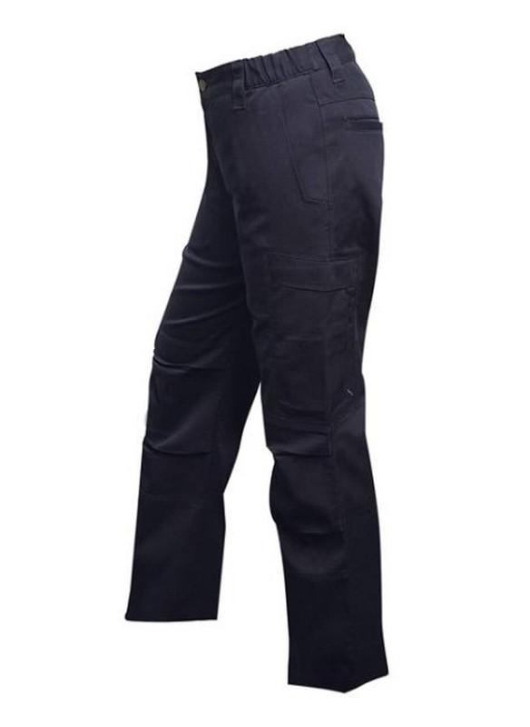 Vertx Womens OA Duty Wear Pants 2050