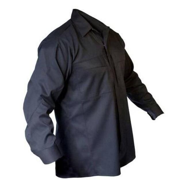 Vertx OA Duty Wear L/S Duty Shirt 2420