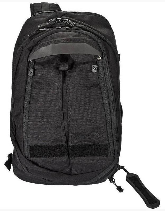 Vertx EDC Commuter Sling Pack 5010-VT