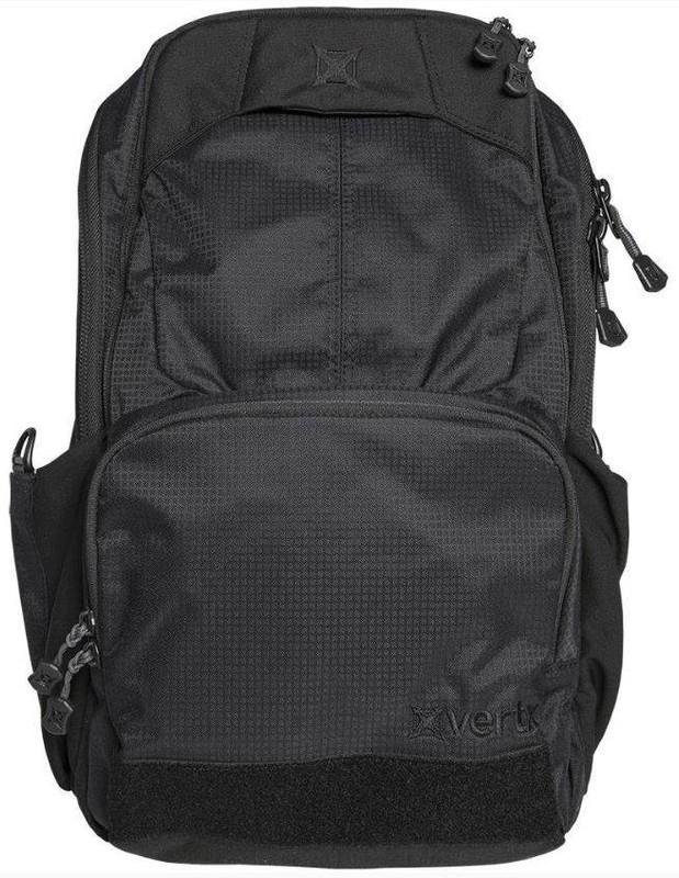 Vertx EDC Ready Pack 5035