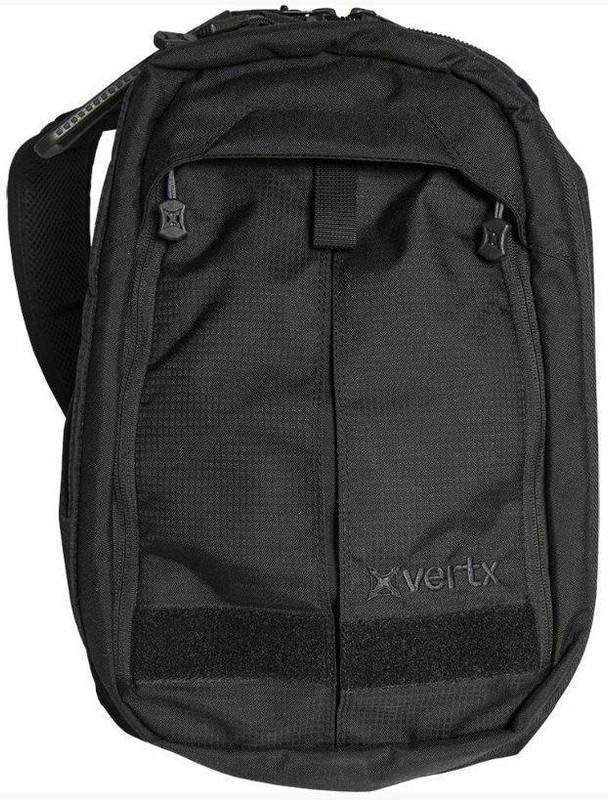 Vertx EDC Transit Sling Bag 5040