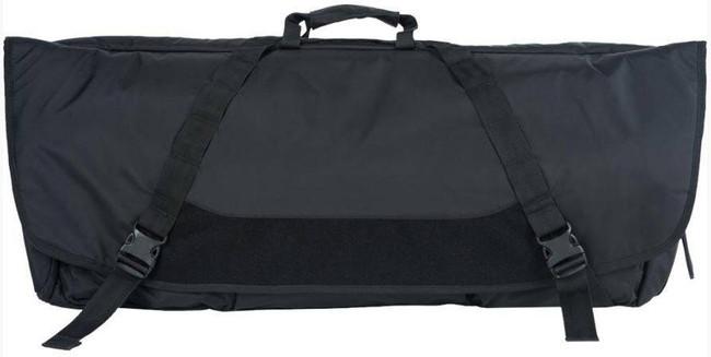 VertX Large Delivery Messenger Bag 5065-VT