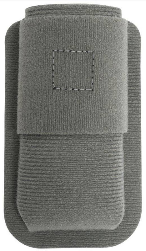 Vertx Mag and Kit Pouch - Standard 5110-VT 720327685826