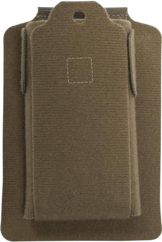 Vertx Mag and Kit Pouch - Full 5115 720327685833