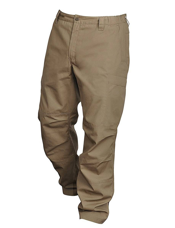 Vertx Phantom LT Light Tactical Pants with IntelliDry VTX-8000-CO