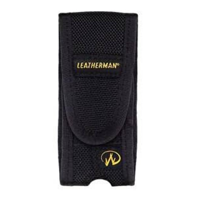 Leatherman Nylon Sheath for Wave Tool LT934810 037447209765
