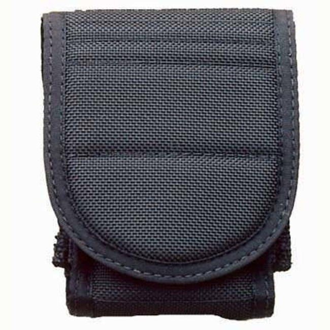 DeSantis Gunhide Double SandW 100 Handcuff Case N43BJZZZ4 792695242765