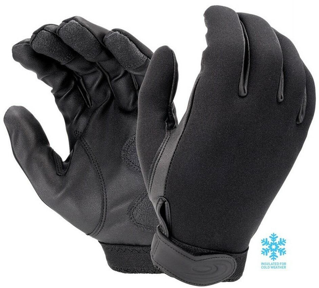 Hatch Winter Specialist All-Weather Shooting Glove NS430L