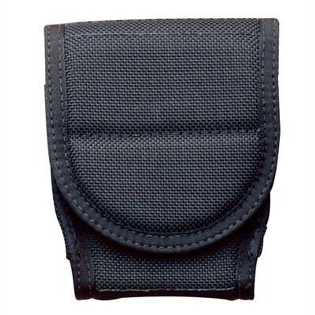 DeSantis Gunhide Duty Handcuff Case N27BJZZZ4 792695242734