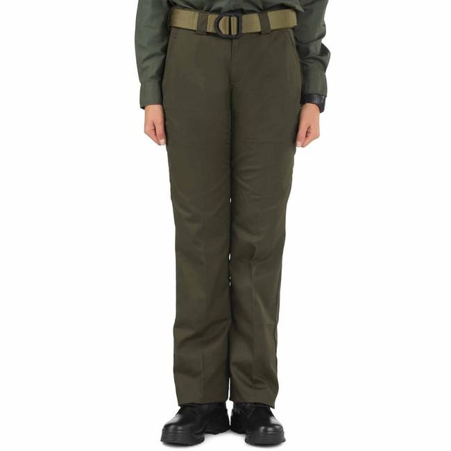 5.11 Tactical Womens Twill PDU Class A Pant 64304 64304
