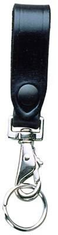 DeSantis Gunhide Key Ring Holder U02
