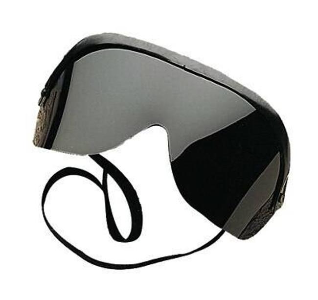 DeSantis Gunhide Low Light Simulator Goggles D02ZZ01Z0 792695011361