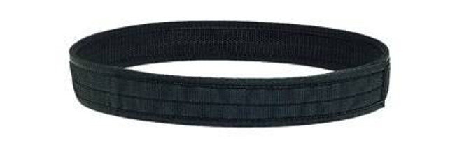 DeSantis Gunhide Hook and Loop Trouser/Inner Belt N19