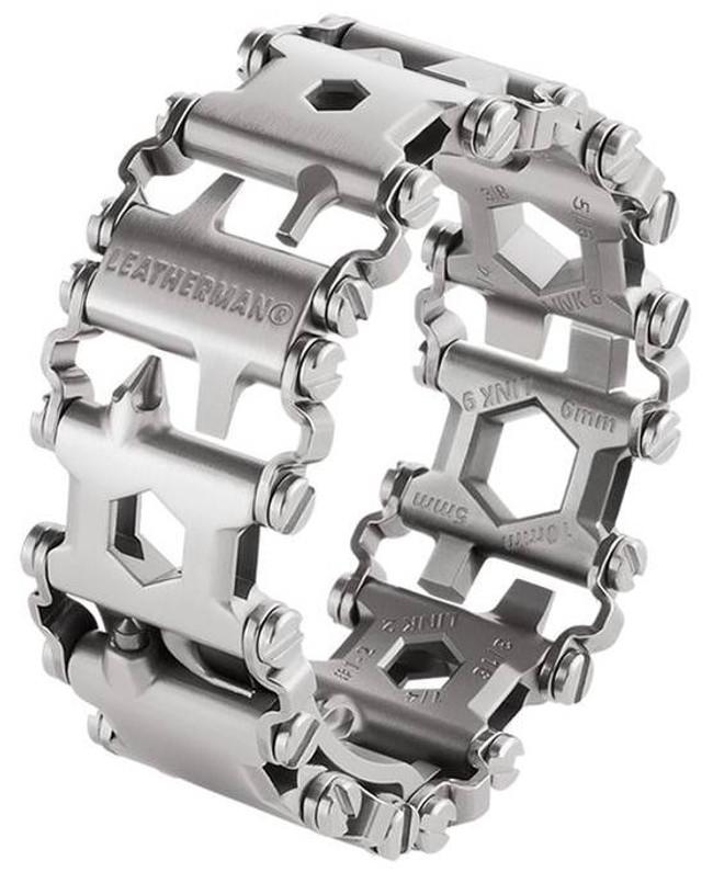 Leatherman Tread Multi-Tool Bracelet TREAD
