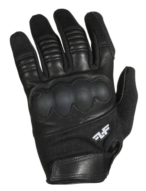 Line of Fire Operator Touch Screen Glove 1-TS-OPR