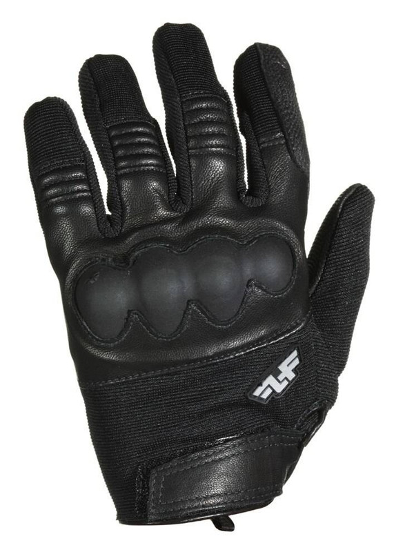 Line of Fire Pointman Glove 1-PNT