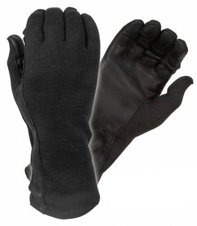 Damascus Gear Flight Gloves with Nomex DNXF190