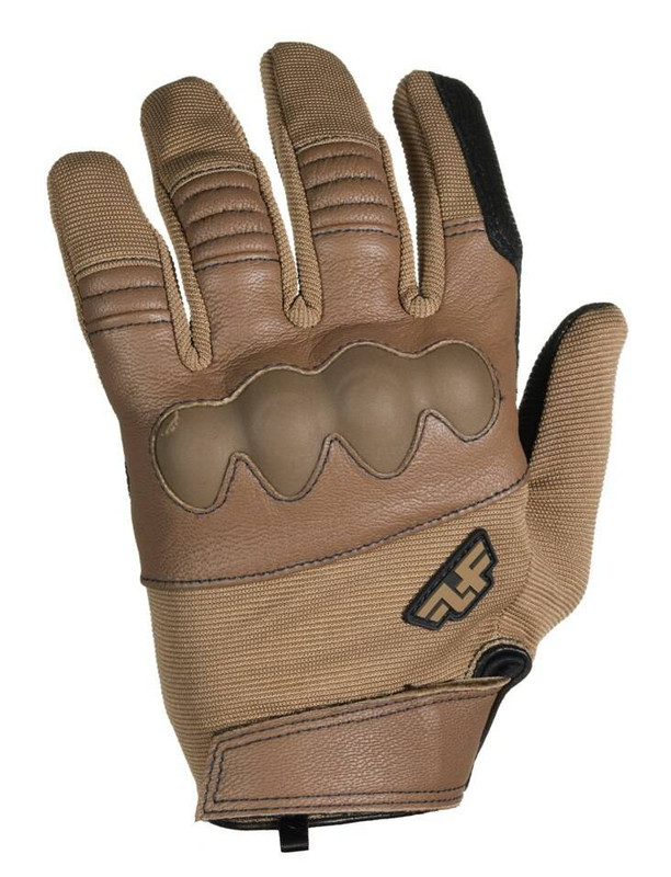 Line of Fire Sentry Touch Screen Gloves 2-TS-SNY