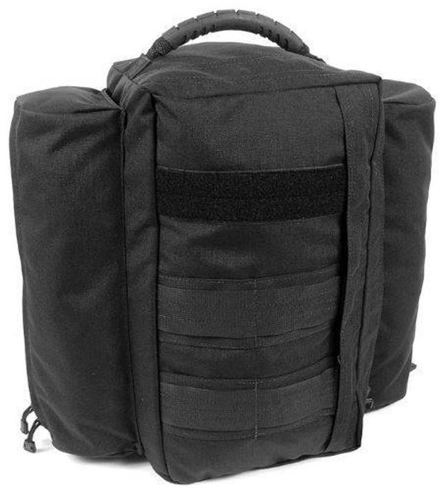 Blackhawk 100 oz M-7 Compact Medical Pack 60MP03BK 648018024214