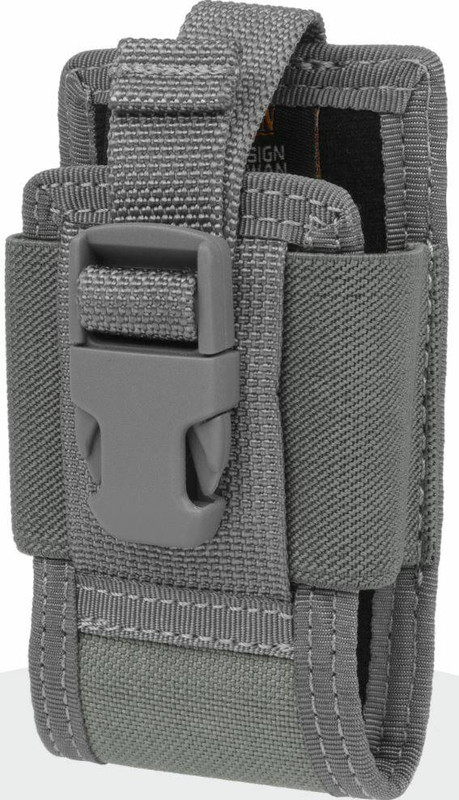 Maxpedition 4.5 CLIP ON PHONE HOLSTER 0109-MA