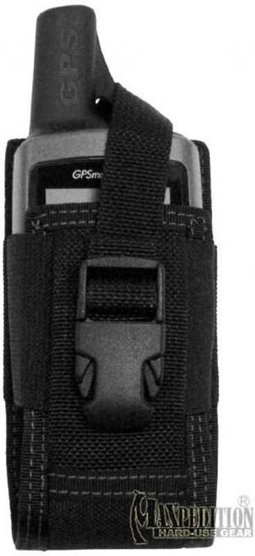 Maxpedition 5 Clip On Phone Holster 0110-MA