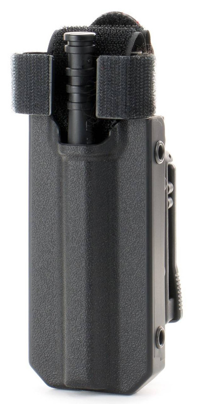 Eleven 10 Slick Front RIGID TQ Case for C-A-T Gen 7 3022