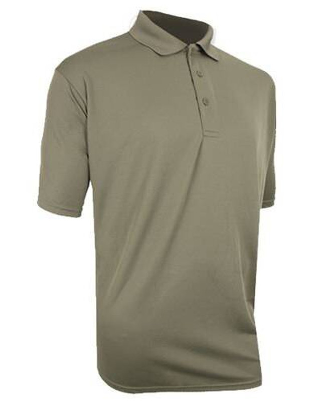 XGO Phase 1 Lightweight Tactical Polo 1G16C