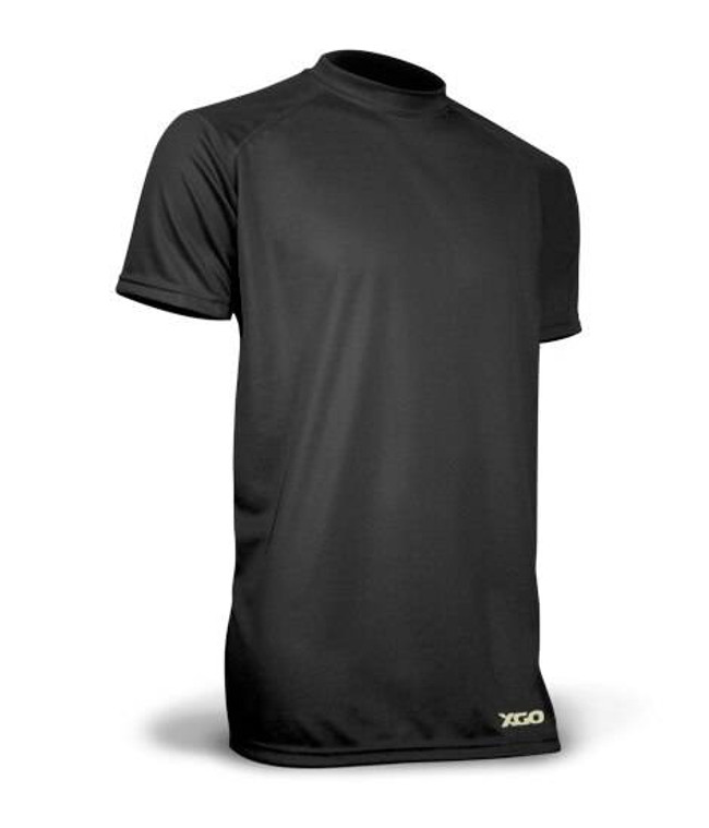 XGO Phase 1 - Loose Fit T 1G16M