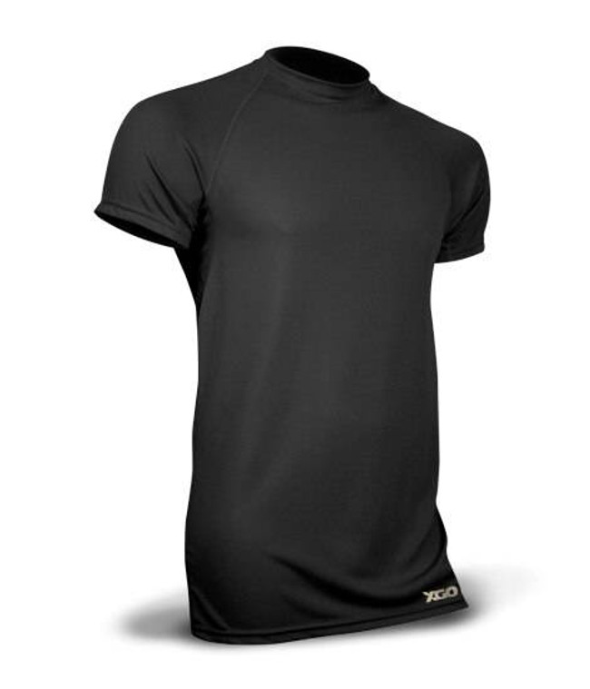 XGO Phase 1 Tactical T-Shirt 1G56M